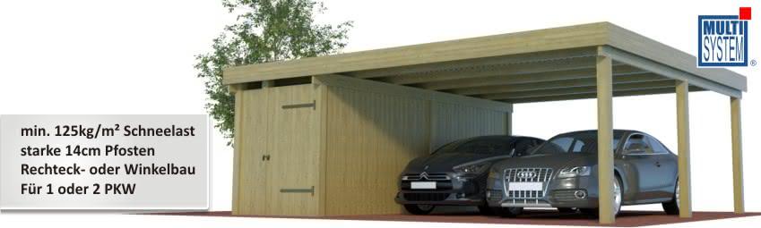 multi carports sar. Black Bedroom Furniture Sets. Home Design Ideas