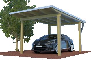 carportfabrik konfigurator carport selber bauen carport holz carport bausatz carports preise. Black Bedroom Furniture Sets. Home Design Ideas