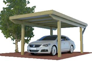carportfabrik konfigurator carport selber bauen. Black Bedroom Furniture Sets. Home Design Ideas